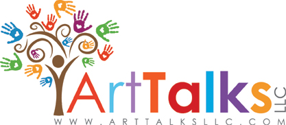 Art Talks Tree